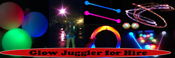 GlowJugglerBANNER