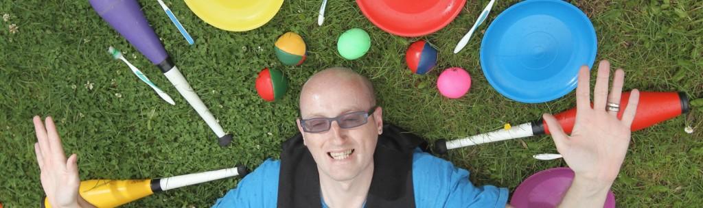 Steve-the-Juggler-online-Juggling-Equipment-store-1024x3072