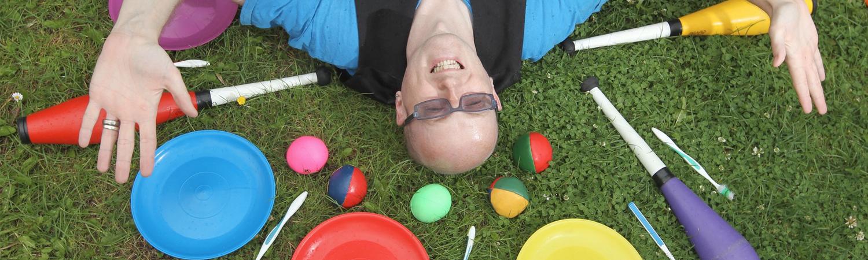 Steve-the-Juggler-online-Juggling-Equipment-store