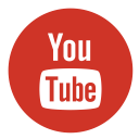 1447793206_youtube_circle_color