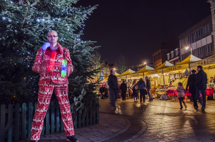 Christmas-Suit-Kettering-13MB_resize