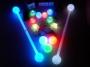 Glow (Devilstick)